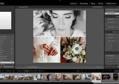 Adobe Lightroom pre pokrocilych