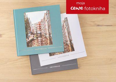 CEWE fotokniha_workshop