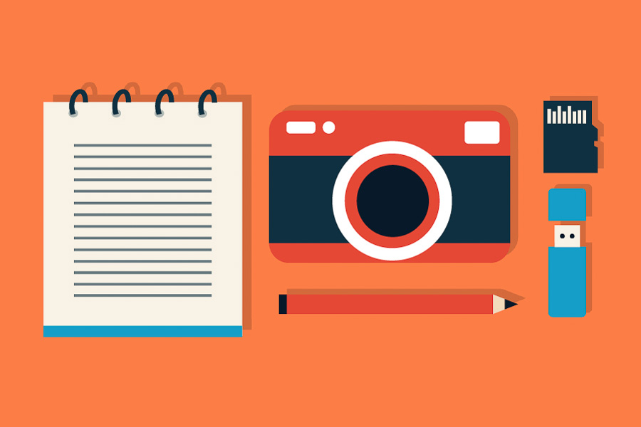 Kurz fotografovania pre začiatočníkov - čas - clona - ISO