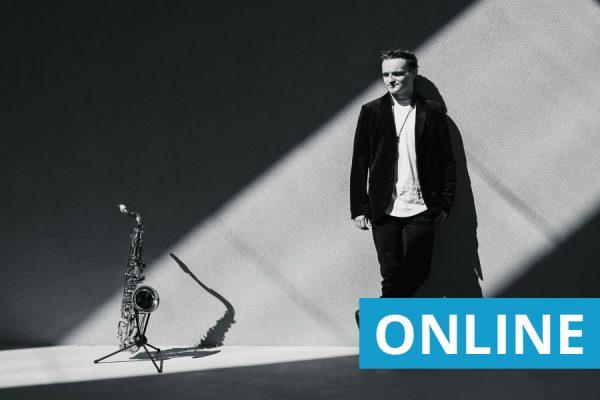 Online fotokurz - kompozícia a fotografické objektívy. Kurz fotografovania cez Skype.