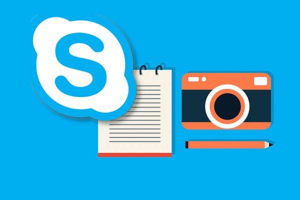 Individuálny fotokurz cez Skype. Foto kurz u vás doma.